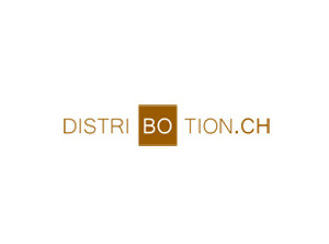 distribotion